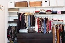 offener kleiderschrank selber bauen diy offenen kleiderschrank bauen offener kleiderschrank diy kleiderschrank und kleiderschrank