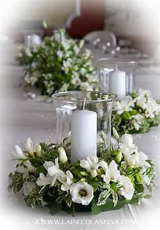 centro fiori fiori matrimonio orta stresa