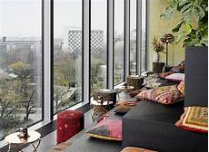 25 hours hotel berlin 25hours berlin hotel by studio aisslinger yellowtrace