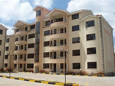 state environmental planning policy affordable rental housing 2009 annual housing deficit in kenya still high kbc kenya s