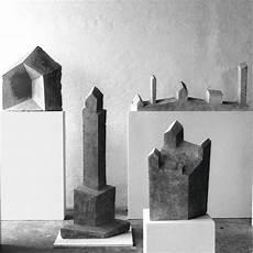 Figuren Und Skulpturen Friedemann Grieshaber Beton Org