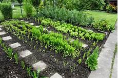 Gemüsebeet Anlegen Ideen - duden gem 252 sebeet rechtschreibung bedeutung