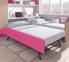 lit chambre chambre pour enfants avec lit d angle glicerio so nuit