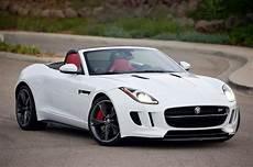 jaguar f type v8r cabrio 169 automotiveblogz 2014 jaguar f type v8 s review photos