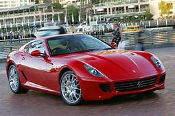 Autos Gallery Latesr Fast Cars Wallpapers 2012