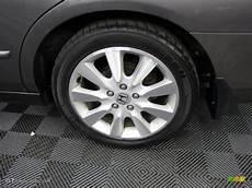 2007 honda accord lx v6 sedan wheel photos gtcarlot com