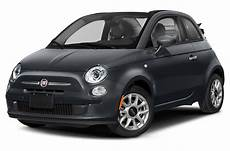 fiat 500c prices reviews and new model information autoblog