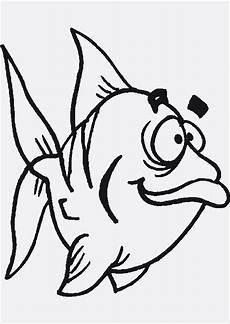 malvorlagen fische zum ausdrucken aiquruguay