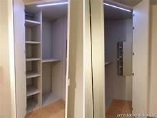 armadio con angolo armadio simple con angolo spogliatoio in prezzo affare