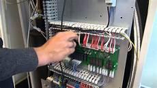 danfoss link cc danfoss link cc asennusvideo ilma vesil 228 mp 246 pumpun lis 228 ys