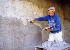 Engineering Interesting Stuff Principles Of Plastering