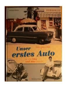 Taunus Literatur Allgemeine Auto Technikb 252 Cher Mit