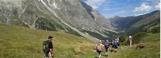 circuit rhone alpes circuit rh 244 ne alpes tour du mont blanc sud