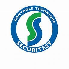 S 233 Curitest Controle Technique Vicois Pl Mahomme 32190
