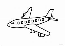 Lustige Ausmalbilder Flugzeuge 10 Flugzeug Ausmalbilder Kostenlos Top Kostenlos F 228 Rbung