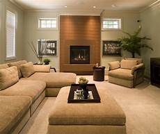 living modern with nature tones color earth tone paint colors for interior homesfeed