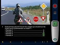 passer le code de la route passer examen code de la route 2015 conduite 2 deux
