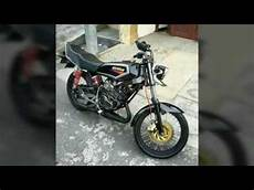 Modif Rx King Minimalis by Rx King Modif Minimalis