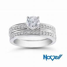 get to know more with wedding rings material cardiff jewellers