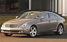 electric and cars manual 2008 mercedes benz cls class auto manual used 2008 mercedes benz cls class pricing features edmunds