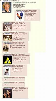 all 4chan boards what is 4chan what is tor why are they nsfw outoftheloop