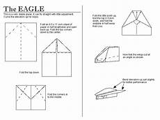 paper airplane science worksheets 15715 the eagle same website directions are awesome can be printed and once make a