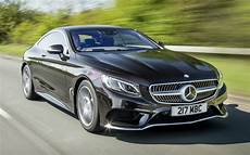 2015 mercedes s 500 coup 233 review