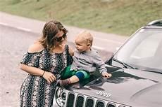lange autofahrt mit baby tipps f 252 rs autofahren mit kindern die besten spiele f 252 r