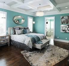 Wandfarbe Im Schlafzimmer 105 Ideen Und Beispiele F 252 R