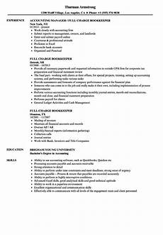 12 bookkeeping resume exles radaircars com