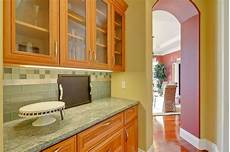 lovely neutral paint colors decorating ideas for kitchen traditional design ideas with lovely