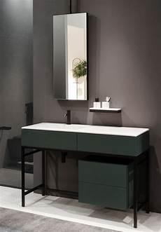bagni cielo collezioni sanitari arredo bagno di design ceramica