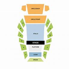 opera house concert hall seating plan the stone roses sydney opera house concert hall sydney