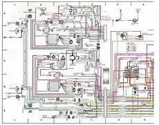 1979 jeep wiring schematic engine wiring i need a copy of the wiring for a 1979 cj5
