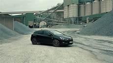 opel astra k 1 6 turbo opel astra k 1 6 di turbo car