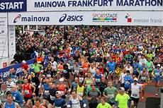 frauenpower beim frankfurt marathon meldungen marathon