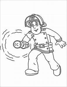 Ausmalbilder Feuerwehrmann Sam Gratis Ausmalbilder Feuerwehrmann Sam Kostenlos Malvorlagen Zum