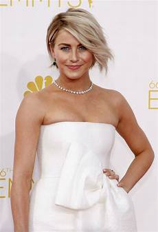the pixie haircut who sport the