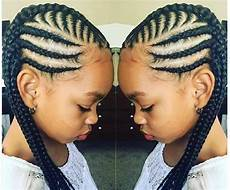 Back To School Hairstyles For Black 8 simple protective styles for headed back to