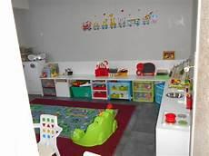 photos salle de jeux assmat salle de jeux chez l assistante maternelle