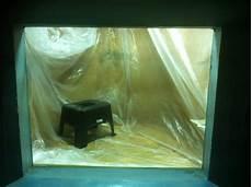 kratzer auf glas entfernen kratzer im aquarium scratch ex 174 die glassanierer
