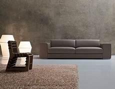 divani design scontati outlet divani prezzi sconti 50 60 70