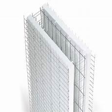 lightweight concrete wall panels malaysia