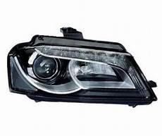 phare audi a3 8p phare droit xenon d3s h7 led audi a3 8p 2008 2012 299