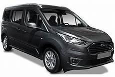Ford Tourneo Konfigurator - ford tourneo neuwagen konfigurator 12neuwagen de