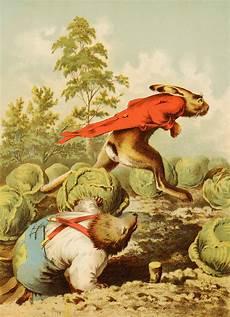 Hase Und Igel Malvorlagen File Hase Und Igel 1 Jpg Wikimedia Commons