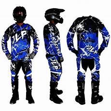 equipement moto cross pas cher equipement moto cross enfant achat vente pas cher