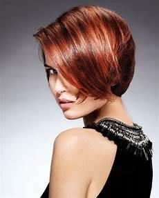 Dünnes Haar Frisuren - mit farben mehr f 252 lle im haare erzeugen frisuren