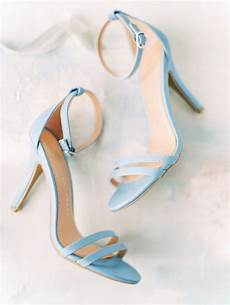 Bridal Shoes Montreal
