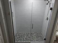 Bathroom Tile Floor Lowes by Bathroom Marvellous Lowes Shower Tile With Entrancing